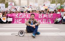 Артём Лоскутов: Как власть крадёт бренды