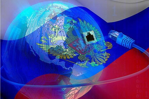 Сообщество страха. Зачем российской власти суверенный интернет?