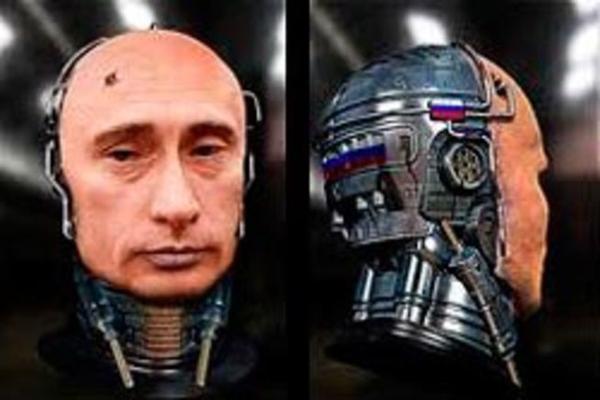 Искусственный интеллект в России победил