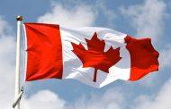 Кузбасс хочет в Канаду. Обращение местных жителей. Полный текст