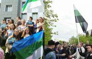 «Региональный патриотизм» ломает имперскую пропаганду Кремля