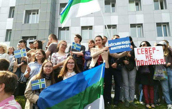 Чем Республика Коми похожа на Эстонию и чем отличается?