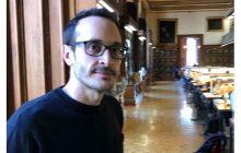 Микел Кабал-Гуарро: «Требования регионов становятся всё более слышны в мире»