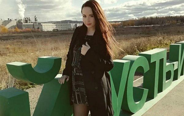 Сладкая конфетка и горячая картошка (синдром Анны Щёкиной)