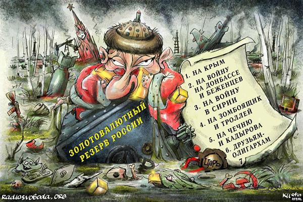 Почему Россия – единственная из стран G20 не помогает своим гражданам при карантине?