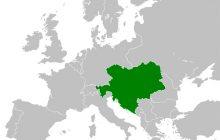 Уроки Австрии для народов России