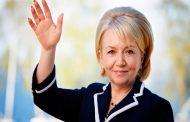 Эмилия Слабунова: Декларацию стараются не вспоминать