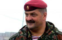Прокуратор Дагестана