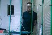 Хроники абсурда: как в Российской Федерации судят за федерализм
