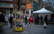 Российско-испанские сходства и различия