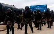 Дагестан: колониализм на марше