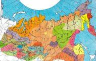 Возможно ли возвращение сибирских народов?