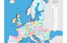 Как создать регионалистское государство?