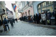 Эстоноземельцы будут выбирать депутатов от Кубани и Поволжья