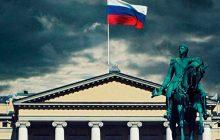 Нобелевская премия мира: «компромисс» с диктатурой ведет к поражению